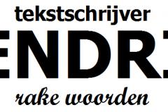 HENDRIQ-logo-tekstschrijver-hendriq-rake-woorden-schrijfletter