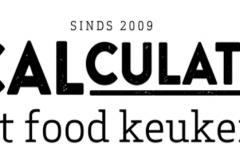 logo-kcalculated-1