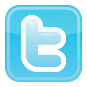 twitter-icon-vector-400x400