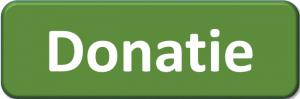 donatie-button